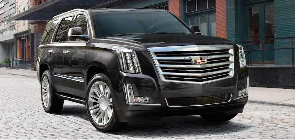 escalade-performance-features-ride-control-m-s