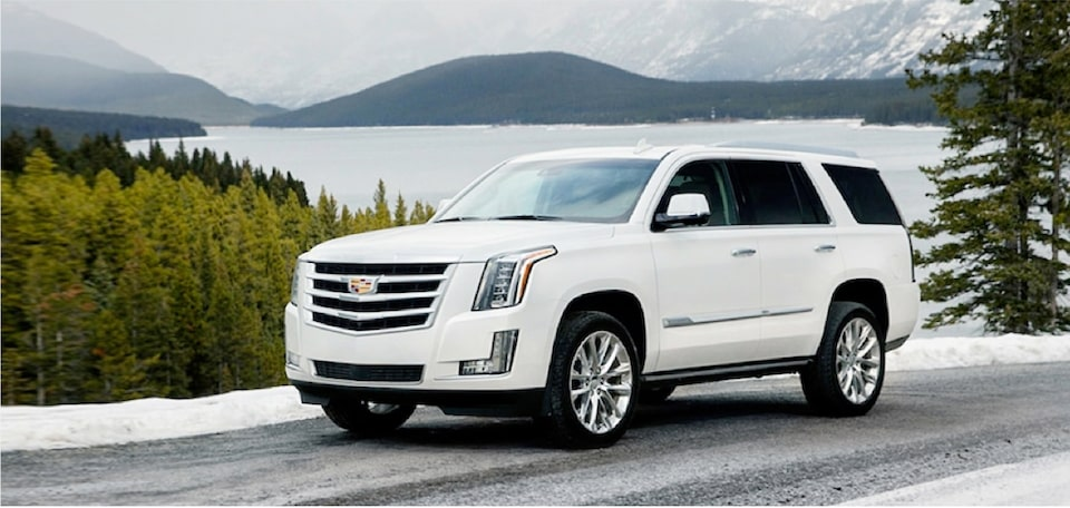 escalade-performance-features-stabilitrak-m-s