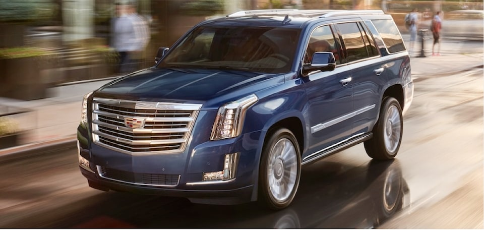 escalade-performance-features-transmission-m-s