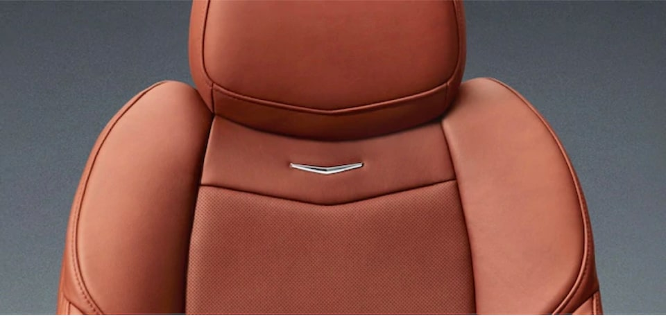 escalade-safety-features-safety-alert-seat-m-s