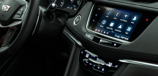 xt5-interior-features-user-experience-s1.jpg