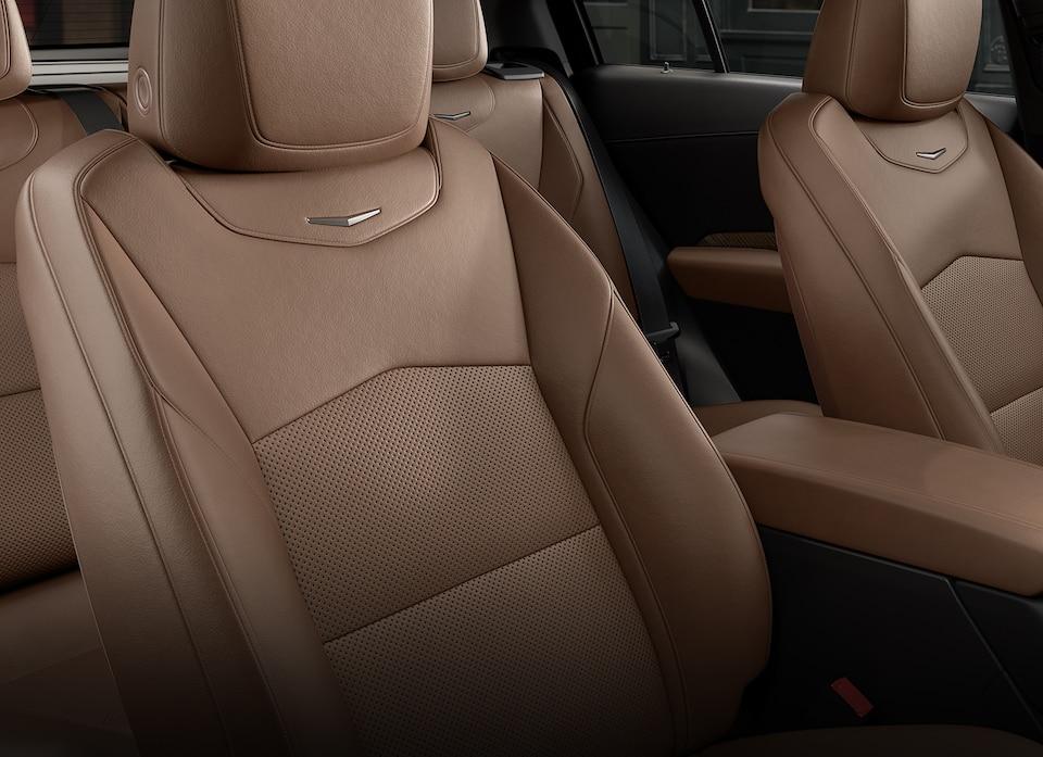 2019 Cadillac Xt4 Future Vehicles Cadillac Country
