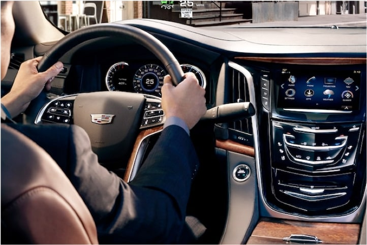 escalade-interior-features-comfort-l
