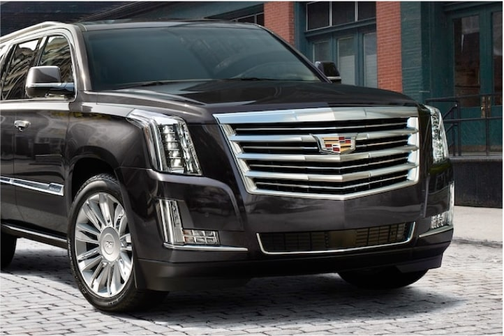escalade-performance-features-ride-control-l