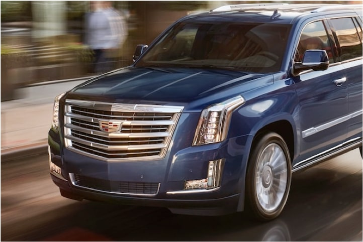 escalade-performance-features-transmission-l
