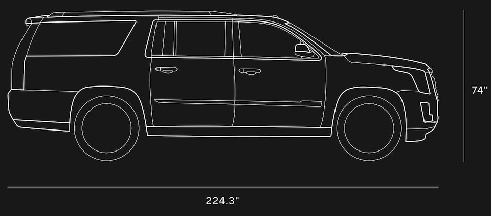 vehicles-escalade-esv-specs-drawing