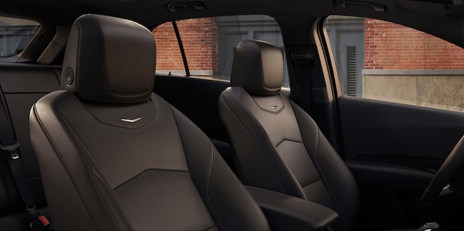 vehicles-xt4-gallery-interior-04