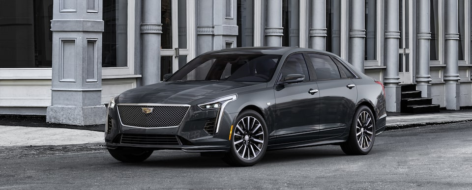 ct6 exterior manhattan noir metallic