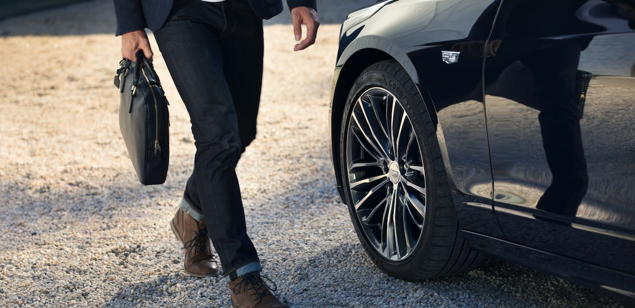 ct6 exterior wheels