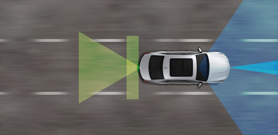 ct6 automatic breaking