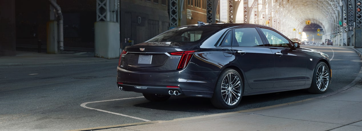 ct6 exterior back view