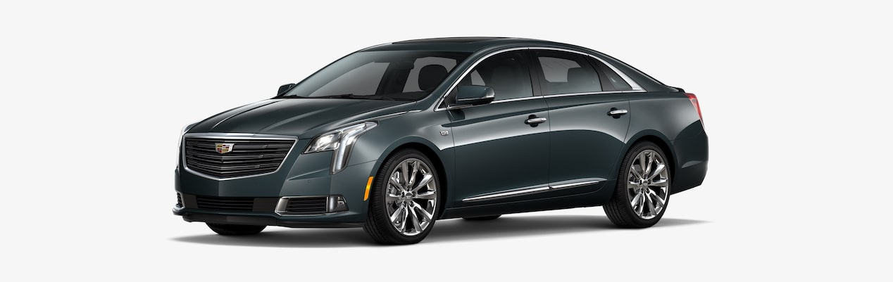 comapre all xts trims