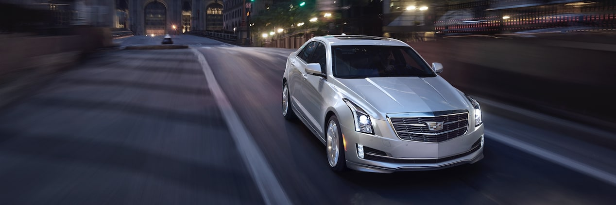 silver cts lifestyle