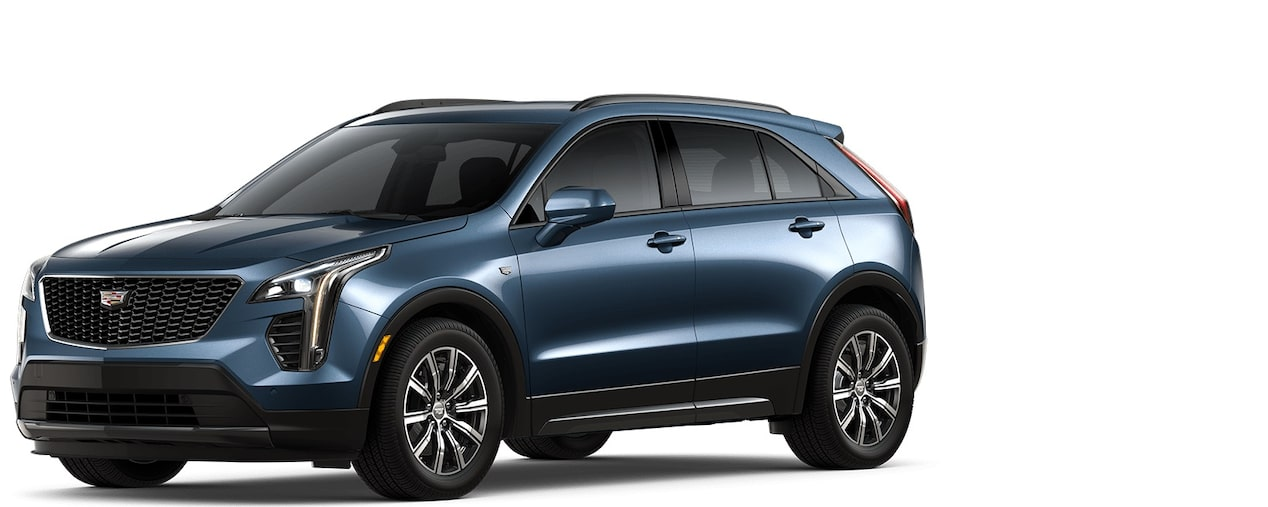 2019 xt4 twilight blue metallic