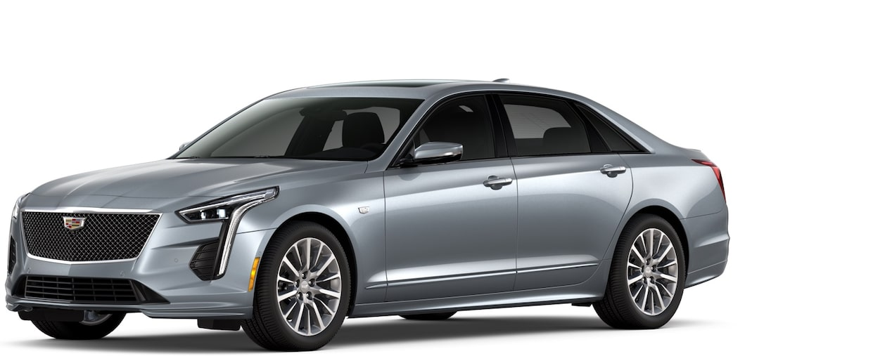 2019 ct6 shadow metallic sedan
