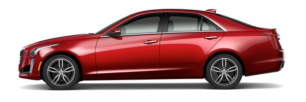 vehicles-cts-sedan-cts-trim-levels-v-sport.png